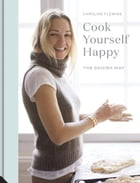 Cook Yourself Happy Cover Image