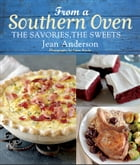 From a Southern Oven Cover Image