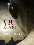 The Last Man Cover Image