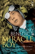 online magazine -  Miracle Boy and Other Stories