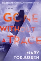 Gone Without a Trace Cover Image