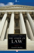 online magazine -  A Student's Guide to the Study of Law