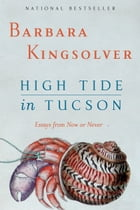 High Tide in Tucson Cover Image