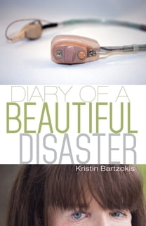 Diary of a Beautiful Disaster