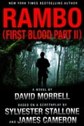Rambo (First Blood Part II) 4093df9a-f1b5-4f0b-90be-3e5aee4559b0
