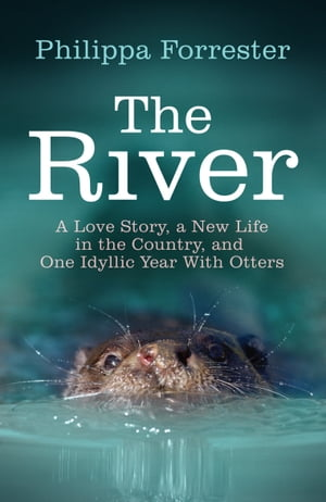 The River A love story