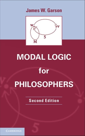 Modal Logic for Philosophers