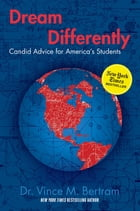 Dream Differently Cover Image
