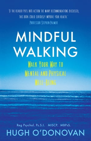 Mindful Walking Walk Your Way to Mental and Physical Well-Being
