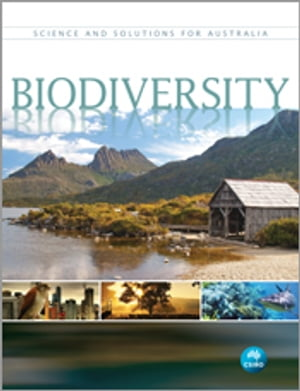 Biodiversity Science and Solutions for Australia