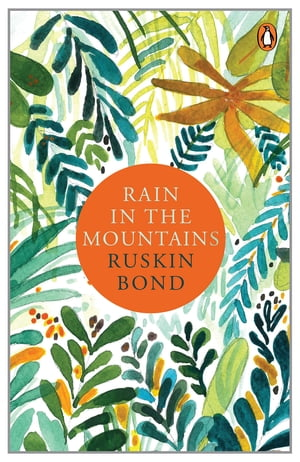 Rain In The Mountains Notes from the Himalayas