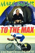 online magazine -  To the Max