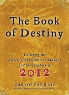 Book of Destiny Cover Image