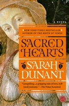 Sacred Hearts Cover Image