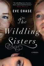 The Wildling Sisters Cover Image