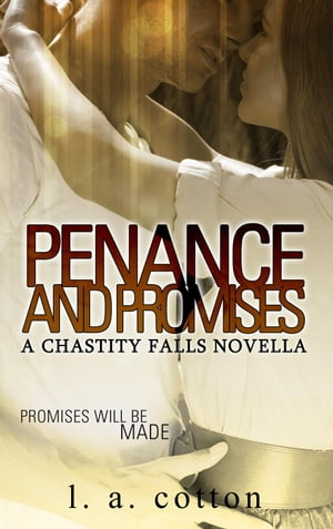 Penance and Promises