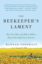 The Beekeeper's Lament Cover Image