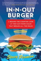 In-N-Out Burger Cover Image