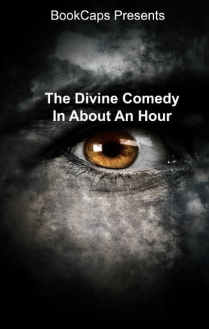 The Divine Comedy In About An Hour