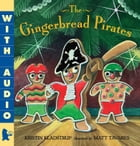 The Gingerbread Pirates Cover Image