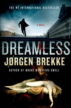 Dreamless Cover Image