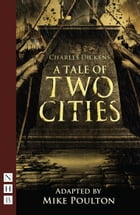 A Tale of Two Cities (stage version) (NHB Modern Plays) Cover Image