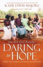 Daring to Hope Cover Image