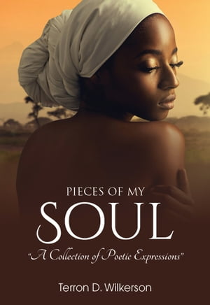 Pieces of My Soul; Vol.1