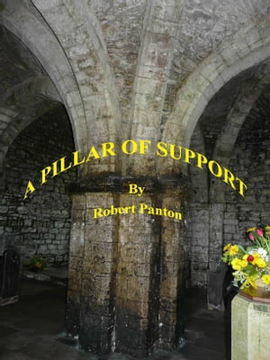 A Pilllar of Support- Memories of a Support Worker