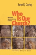 online magazine -  Who Is Our Church?