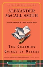 The Charming Quirks of Others Cover Image