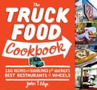 The Truck Food Cookbook Cover Image