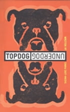 Topdog/Underdog (TCG Edition) Cover Image