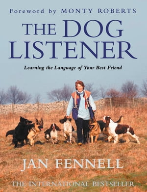 The Dog Listener: Learning the Language of your Best Friend