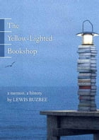 The Yellow-Lighted Bookshop Cover Image