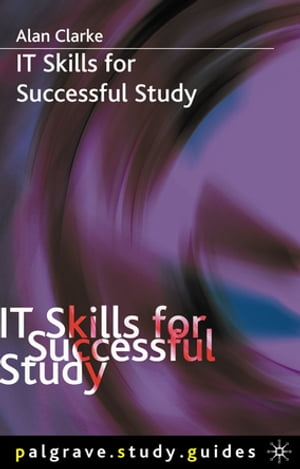 IT Skills for Successful Study
