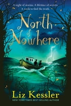 North of Nowhere Cover Image