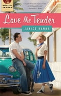 online magazine -  Love Me Tender