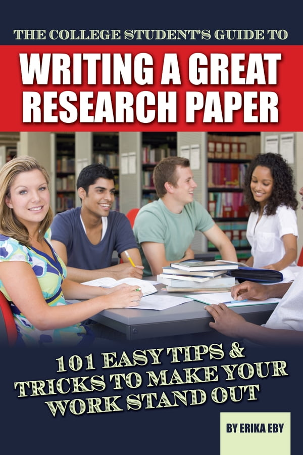 learning english writing a great research paper 10 dvds Best essay education's paper writing service backs every essay with a 100 percent satisfaction guarantee if it's not exactly right, we'll do what it takes to make it right there is nothing wrong with using every resource at your disposal to get the best result possible.