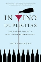 In Vino Duplicitas Cover Image