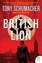 The British Lion Cover Image