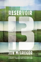 Reservoir 13 Cover Image