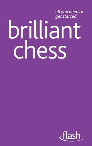 Brilliant Chess: Flash