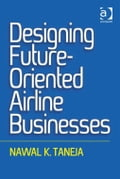 online magazine -  Designing Future-Oriented Airline Businesses