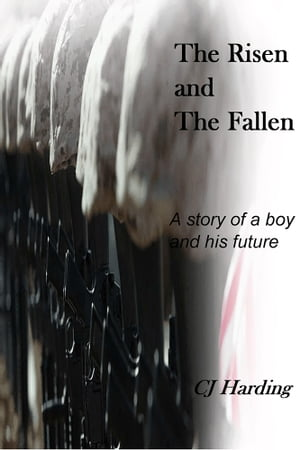 The Risen and The Fallen A story of a boy and his future