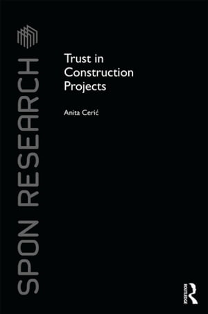 Trust in Construction Projects