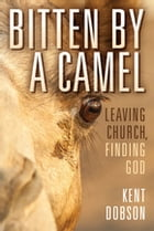 Bitten by a Camel Cover Image