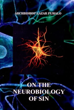 On The Neurobiology of Sin