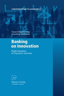 Banking on Innovation