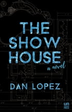 The Show House Cover Image